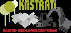 Galabau Kastrati
